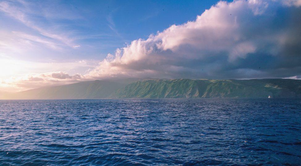 Bucket List Worthy: Beautiful Azores