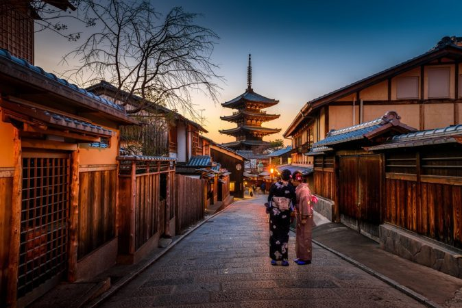 Authentic Japan: Understanding the Japanese Otaku Subculture