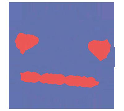 Passport stamp Venice