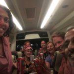 Toward Awakening Travel Group