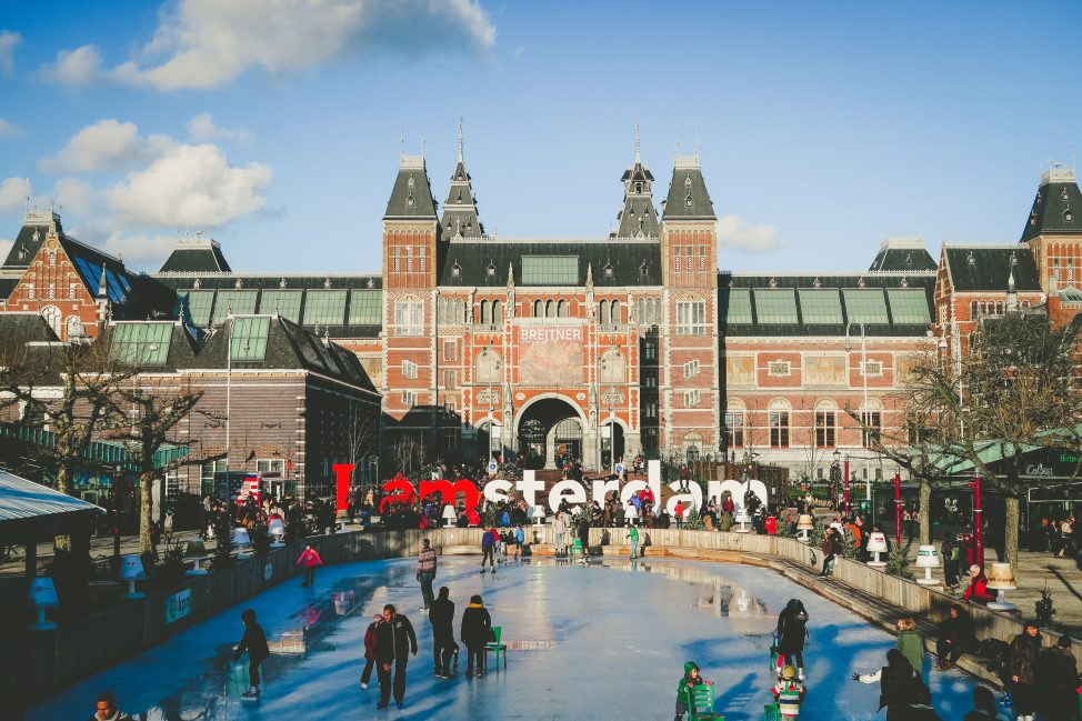 Never-ending Netherlands: What You Need to Know Before You Go