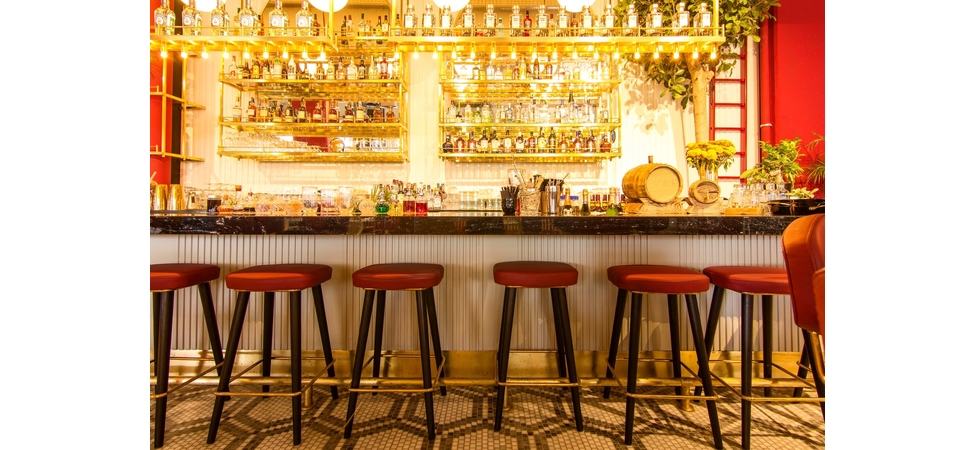 Ethnic Restaurants in Denver: Local Guide