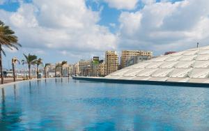 Egypt Alexandria